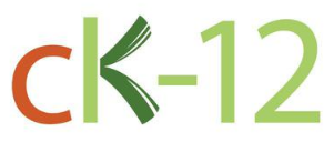 CK12 Logo